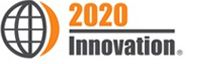 2020 Innovation Logo